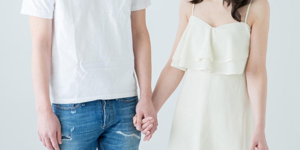 マッチングアプリを使った恋活応援サイト|恋人と過ごす楽しい毎日|トップ画像
